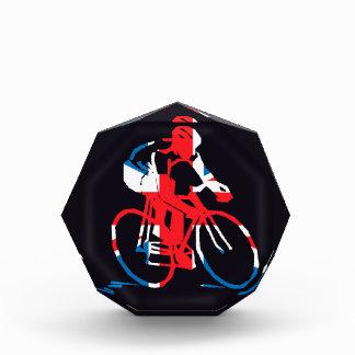 Ciclo BRITÁNICO