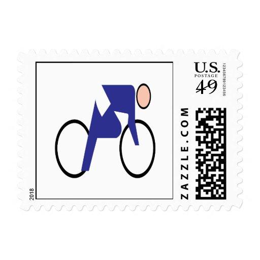 Ciclo de 2 sello
