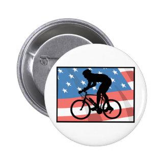 Ciclo de los E.E.U.U. Pin