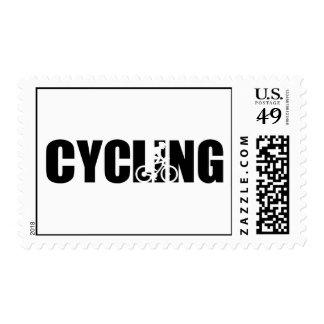 Ciclo Estampilla
