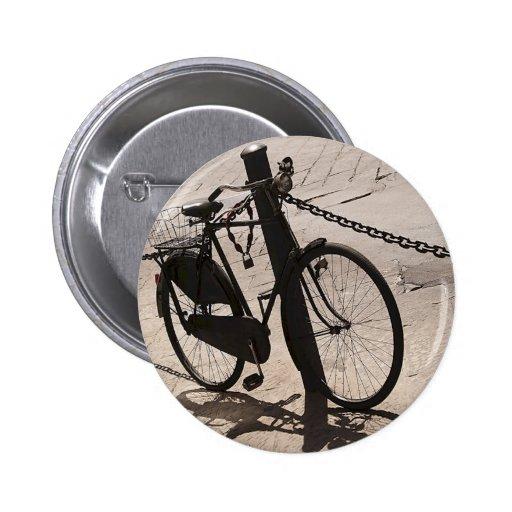 Ciclo Miami de ciclo que monta en bicicleta la Flo Pins