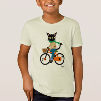 Ciclo Playera