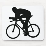 Ciclo Tapetes De Ratones
