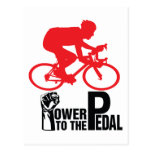 Ciclo Tarjetas Postales