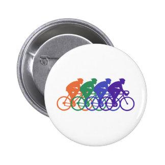 Ciclo (varón) pin