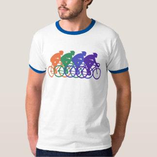 Ciclo (varón) remeras