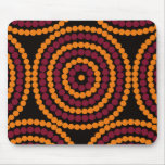 Ciclo vital aborigen