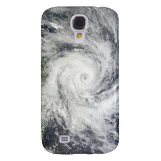 Ciclón tropical Bingiza