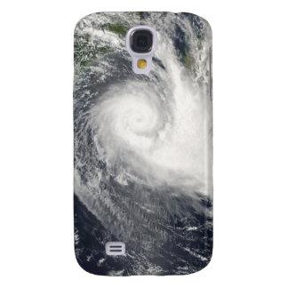Ciclón tropical Boloetse