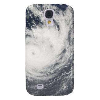Ciclón tropical Carina