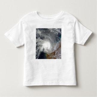 Ciclón tropical Carlos Camisas