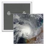 Ciclón tropical Carlos Pin