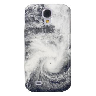 Ciclón tropical Daman
