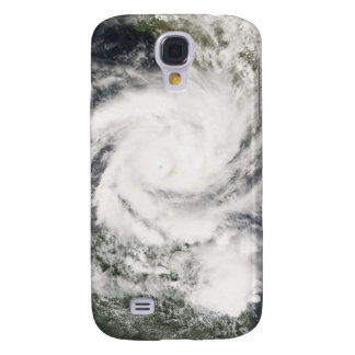 Ciclón tropical Jokwe