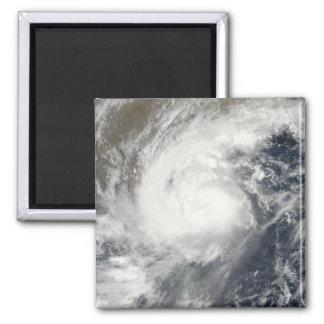 Ciclón tropical Laila Imán Cuadrado