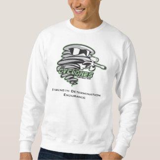 Ciclones Sweatershirt Jersey