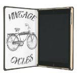 Ciclos del vintage