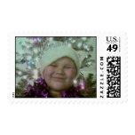!cid_263 stamp