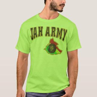 cid.g T-Shirt
