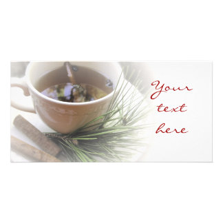 Cider Cup Photo Products Card