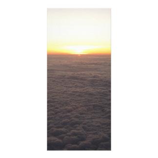 cielo a partir de 10000 pies lonas