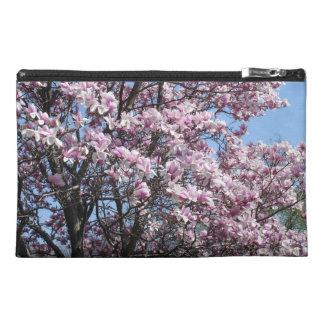 Cielo de la magnolia
