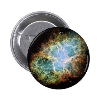 Cielo del negro del universo de la galaxia de la e pins