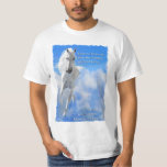 Cielo en caballo de la tierra playera