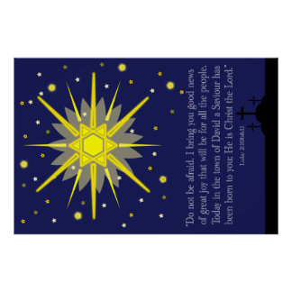 cielo estrellado con el 2 10 de Lucas - 11