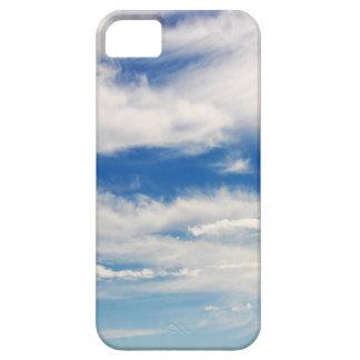 Cielo iPhone 5 Fundas