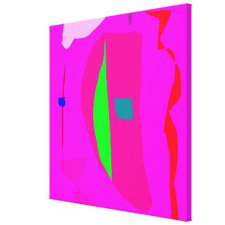 Cielo libre del claro del mandarín del párpado de  lona estirada galerias
