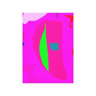 Cielo libre del claro del mandarín del párpado de  lona estirada galerías