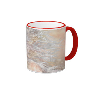 Cielo Mug