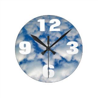Cielo Relojes