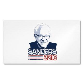 Ciencia ficción 2016 de las chorreadoras de Bernie