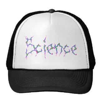 Ciencia Gorro