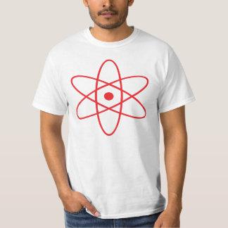 Ciencia Remera