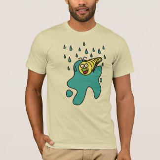 Cienpiés T-Shirt