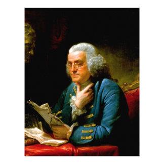 científicos naturales 1767 del escritor de Benjami Membrete A Diseño