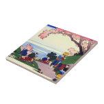Cientos poemas explicados por la enfermera Hokusai Teja