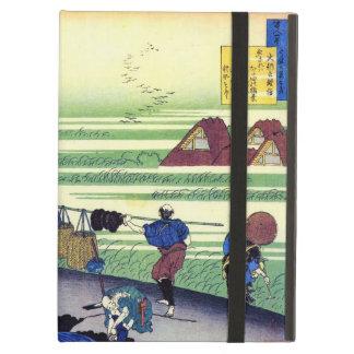 Cientos poemas explicados por la enfermera Hokusai