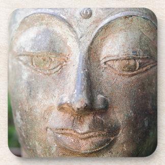 Cierre de Buda para arriba Posavaso