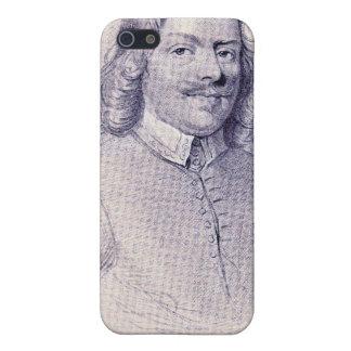 Cierre del caso del Bunyan iPhone4 de Juan encima  iPhone 5 Carcasa