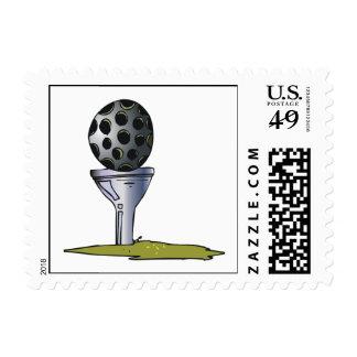 Cierre para arriba sello