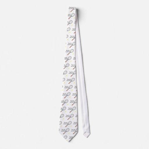 Cierre para arriba y el servicio 2 corbata