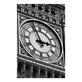 Ciérrese encima del viaje Europa de la torre de Papeleria De Diseño