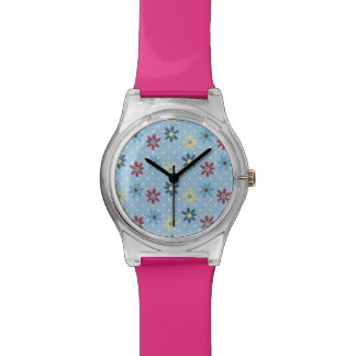 Cierto agradable impresionante constante relojes