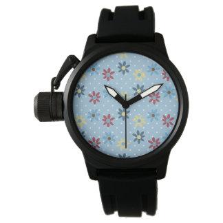 Cierto agradable impresionante constante relojes de mano