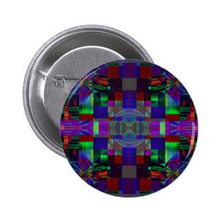 Cifrado Pin