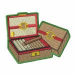 Cigar Box Logo